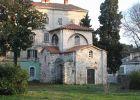 Kapelica-sv-Marije-Formoze